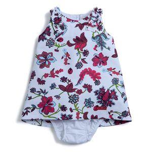 roupa-infantil-bebe-menina-vestido-esperanca-green-by-missako-G5608001-010