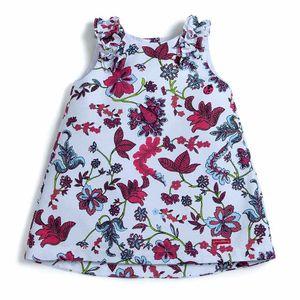 roupa-infantil-menina-toddler-vestido-esperanca-green-by-missako-G5608322-010