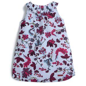 roupa-infantil-menina-toddler-vestido-esperanca-green-by-missako-G5608644-010