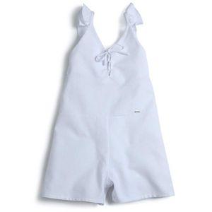 roupa-infantil-menina-toddler-macacao-paz-green-by-missako-G5608674-010