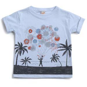 roupa-infantil-toddler-menino-camiseta-colore-se-green-by-missako-G5608482-010