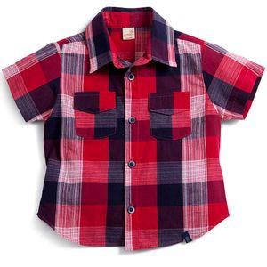 roupa-infantil-toddler-menino-camisa-esperanca-vermelho-green-by-missako-G5608492-100
