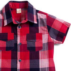 roupa-infantil-toddler-menino-camisa-esperanca-vermelho-green-by-missako-detalhe-G5608492-100