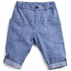 roupa-infantil-toddler-menino-calca-azul-esperanca-green-by-missako-G5608502-700
