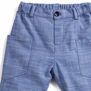 roupa-infantil-toddler-menino-calca-azul-esperanca-green-by-missako-detalhe1-G5608502-700