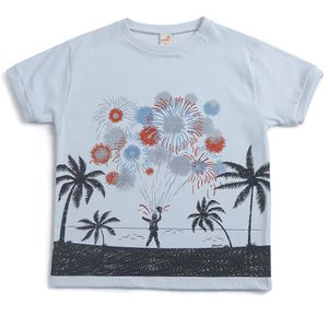 roupa-infantil-menino-camiseta-felicidade-green-by-missako-G5608824-010