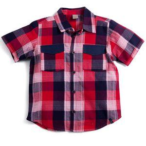 roupa-infantil-menino-camisa-xadrez-refresco-green-by-missako-G5608834-100