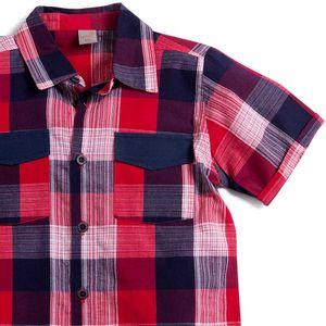 roupa-infantil-menino-camisa-xadrez-refresco-green-by-missako-detalhe-G5608834-100
