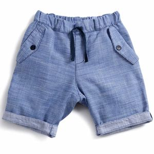 roupa-infantil-menino-bermuda-refresco-green-by-missako-G5608844-700