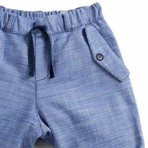 roupa-infantil-menino-bermuda-refresco-green-by-missako-detalhe1-G5608844-700