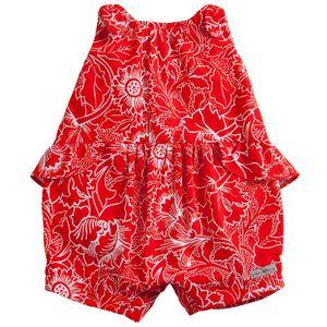 roupa-infantil-macacao-menina-frescor-laranja-green-by-missako-G5609001-400