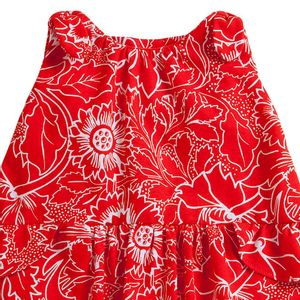 roupa-infantil-macacao-menina-frescor-laranja-green-by-missako-detalhe1-G5609001-400