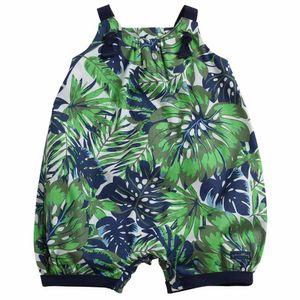 roupa-infantil-bebe-menina-macacao-liberdade-green-by-missako-G5608031-600