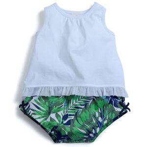 roupa-infantil-bebe-menina-conjunto-liberdade-green-by-missako-G5608041-600