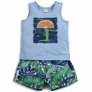 roupa-infantil-bebe-menino-conjunto-liberdade-azul-green-by-missako--G5608161-730