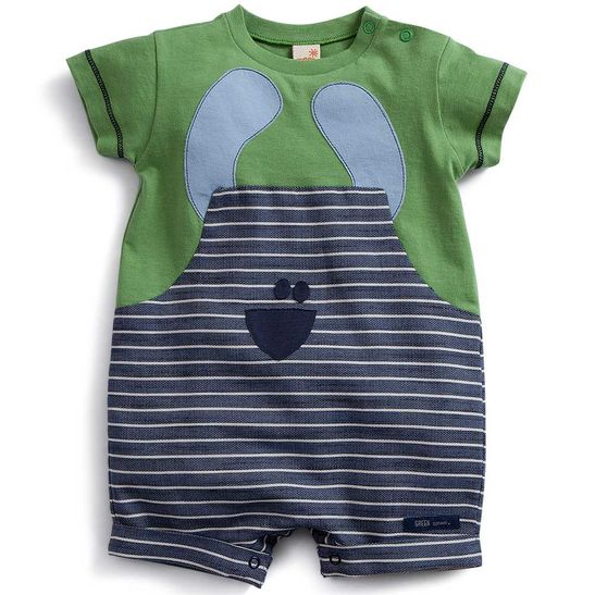 roupa-infantil-bebe-menino-macacao-viver-green-by-missako-G5608171-700