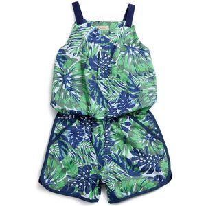 roupa-infantil-macacao-menina-liberdade-green-by-missako-G5608704-600