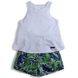 roupa-infantil-conjunto-menina-liberdade-green-by-missako-G5608714-010