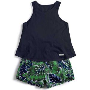 roupa-infantil-conjunto-menina-liberdade-azul-green-by-missako-G5608714-770