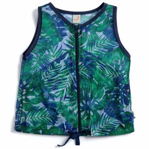 roupa-infantil-colete-menina-liberdade-green-by-missako-G5608724-600