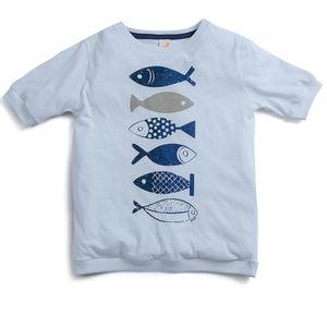 roupa-infantil-menino-camiseta-mundo-livre-cinza-green-by-missako-G5608854-550