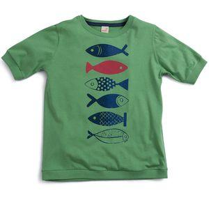 roupa-infantil-menino-camiseta-mundo-livre-verde-green-by-missako-G5608854-600