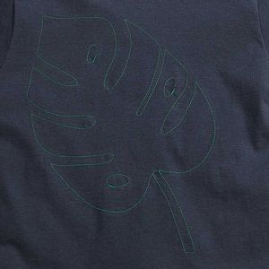 roupa-infantil-menino-camiseta-liberdade-green-by-missako-detalhe-G5608864-700