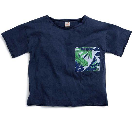 roupa-infantil-menino-camiseta-liberte-se-green-by-missako-G5608874-700