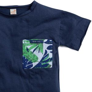 roupa-infantil-menino-camiseta-liberte-se-green-by-missako-detalhe1-G5608874-700