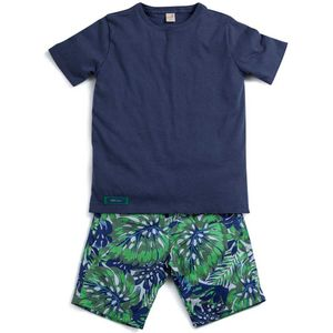 roupa-infantil-menino-conjunto-liberdade-green-by-missako-G5608884-600