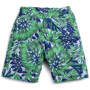 roupa-infantil-menino-bermuda-liberdade-green-by-missako-G5608894-600