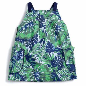 roupa-infantil-menina-toddler-vestido-liberdade-green-by-missako-G5608356-600