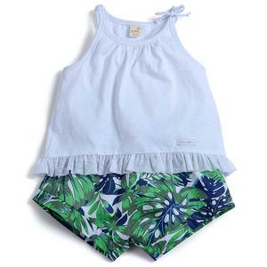 roupa-infantil-menina-toddler-conjunto-liberdade-green-by-missako-G5608362-600