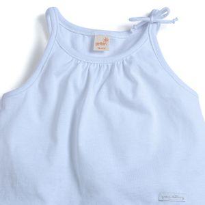 roupa-infantil-menina-toddler-conjunto-liberdade-green-by-missako-detalhe1-G5608362-600