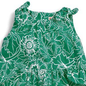 roupa-infantil-macacao-menina-frescor-verde-green-by-missako-detalhe1-G5609001-600