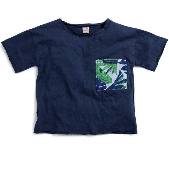 roupa-infantil-camiseta-menino-liberdade-azul-green-by-missako-G5608512-700