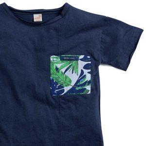 roupa-infantil-camiseta-menino-liberdade-azul-green-by-missako-detalhe-G5608512-700