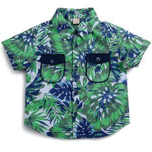 roupa-infantil-camisa-toddler-menino-liberdade-verde-green-by-missako-G5608522-600