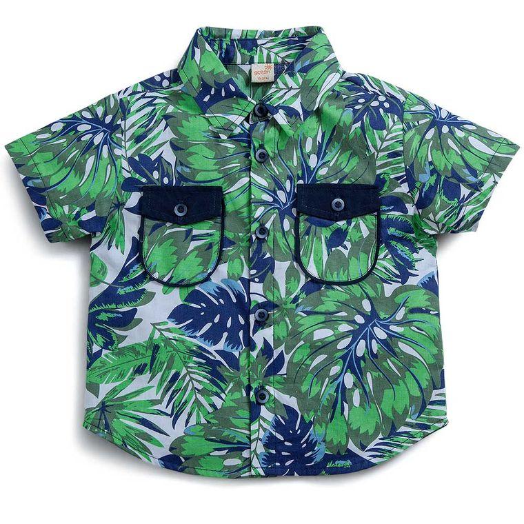 roupa-infantil-camisa-toddler-menino-liberdade-verde-green ... 574aae1c91873