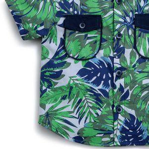 roupa-infantil-camisa-toddler-menino-liberdade-verde-green-by-missako-detalhe1-G5608522-600