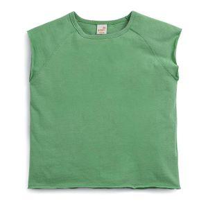 roupa-infantil-regata-menino-peixes-livres-green-by-missako-G5608532-600