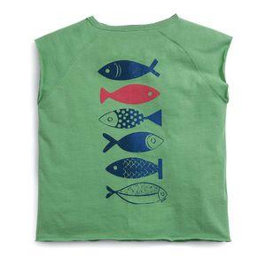 roupa-infantil-regata-menino-peixes-livres-green-by-missako-costas-G5608532-600