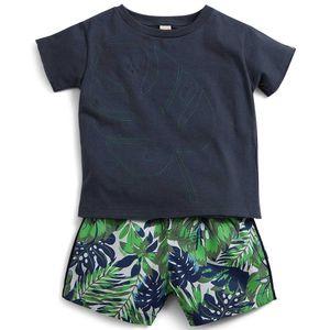 roupa-infantil-conjunto-liberdade-verde-green-by-missako-G5608542-600