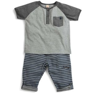 roupa-infantil-conjunto-menino-viver-green-by-missako-G5608552-550