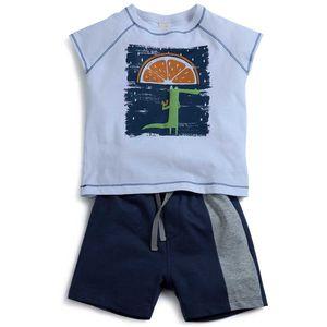 roupa-infantil-conjunto-menino-vice-versa-branco-green-by-missako-G5608566-010