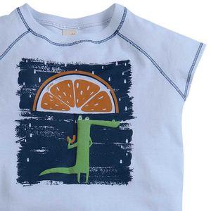roupa-infantil-conjunto-menino-vice-versa-branco-detalhe-green-by-missako-G5608566-010
