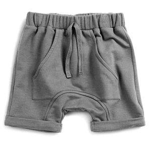 roupa-infantil-menino-bermuda-livre-cinza-green-by-missako-G5608572-550