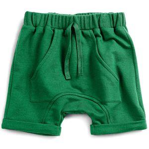 roupa-infantil-menino-bermuda-livre-verde-green-by-missako-G5608572-600