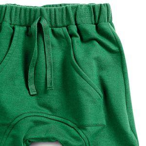 roupa-infantil-menino-bermuda-livre-detalhe-verde-green-by-missako-G5608572-600