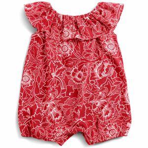 roupa-infantil-macacao-menina-toddler-laranja-green-by-missako-G5609322-400